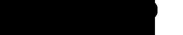 BMOVED